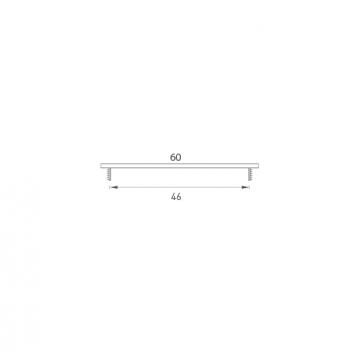 Šatníková skriňa KARMEN-3 - EUROSPAN